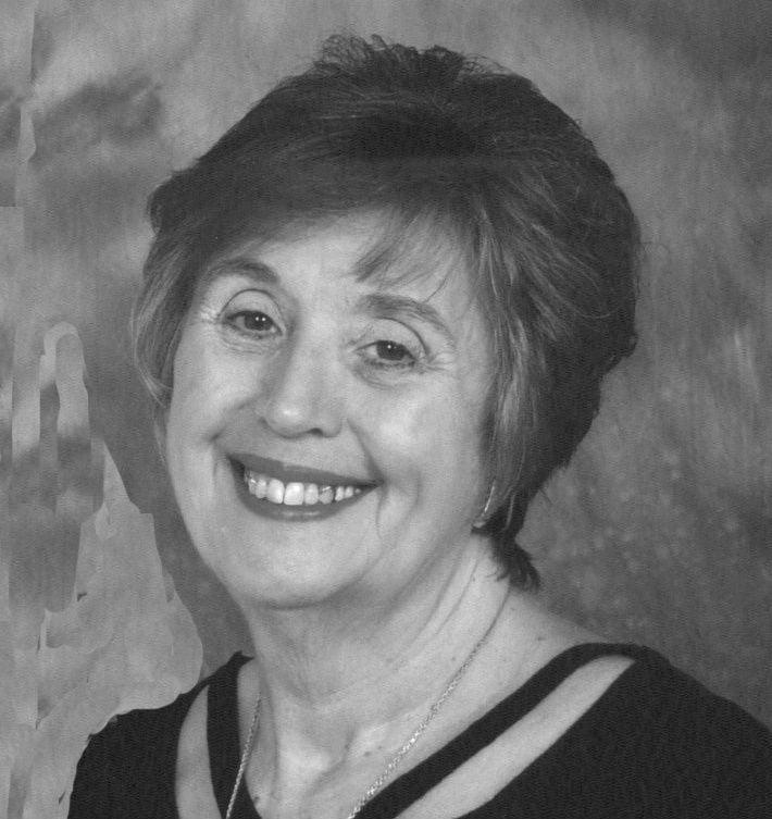 Hudson Patsy Obituaries Hickoryrecord Com