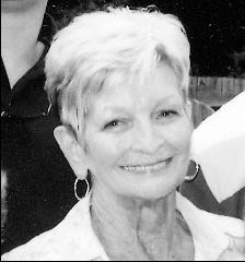 Benner Elaine Obituaries Hickoryrecord Com