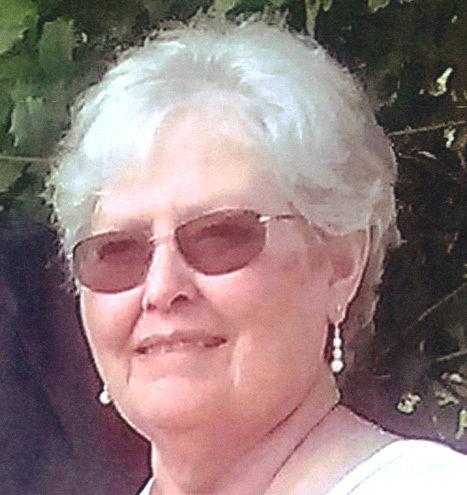 Edwards Naomi Delora Farr Obituaries Hickoryrecord Com