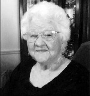 Brady Pauline Hdr Hickory Daily Record Obituaries