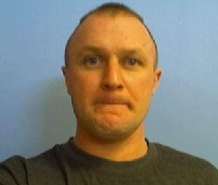Sex Offender Sent To Prison News Hickoryrecord Com