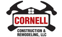 Cornell Construction & Remodeling, LLC