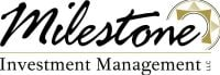 Milestone Investment Management Llc