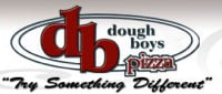 Doughboy's Pizza