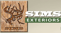 Sims Exteriors and Remodeling
