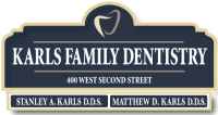 Karl's Family Dentistry