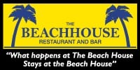 Beach House Restaurant & Lounge