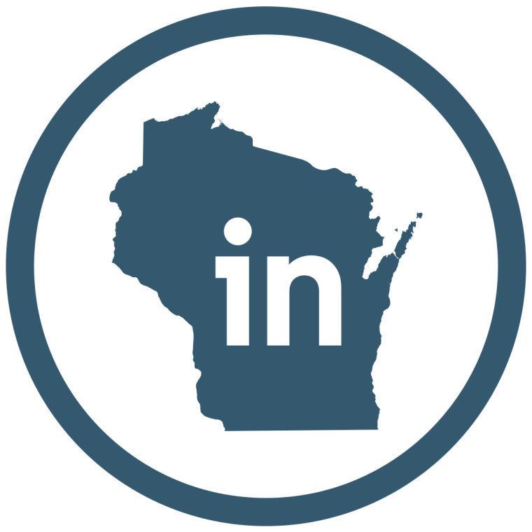 Wedc In Wisconsin Logo