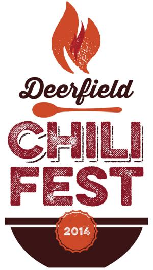 Deerfied ChiliFest Oct. 18