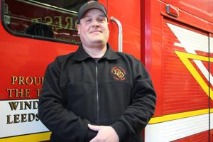 DeForest EMS and fire cut response times cut in half