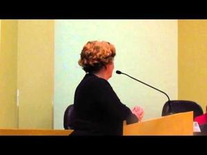 Sun Prairie City Council -- 5-19-2015 -- 3 of 3