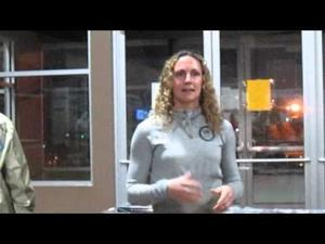 Sun Prairie Ice Arena Thank You Event -- 9-24-2014 -- 2 of 3