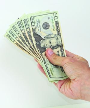 City of Lodi closer look at wages