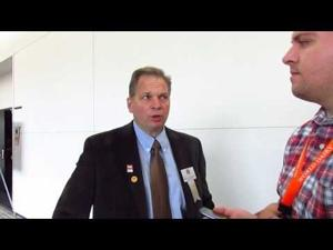 World Dairy Expo -- October 1, 2014 -- 3 of 3