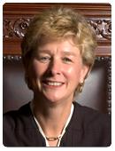 Ann Walsh Bradley