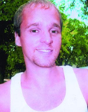 Jason McGuigan, 28