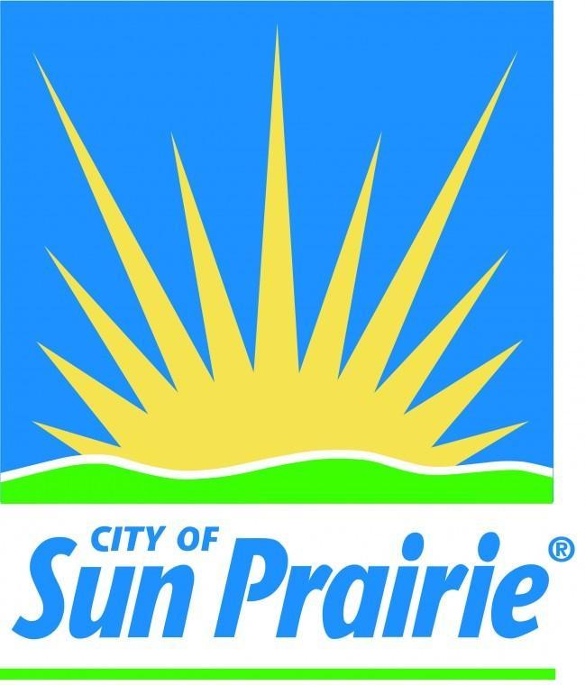 prairie star news article dfeffcd