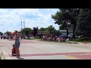 Flags of Freedom Parade 6-27-2015 -- 3 of 8