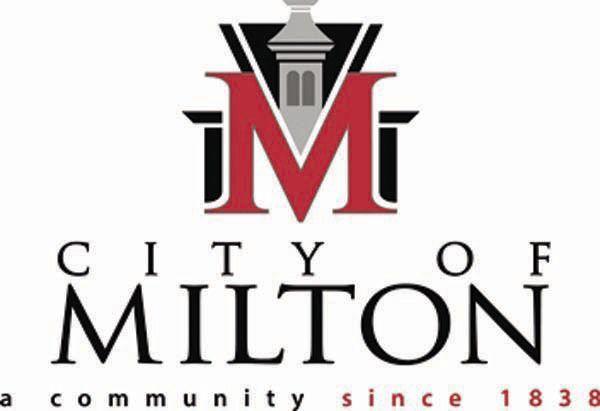 The future of history in Milton - Milton Courier : Milton ...