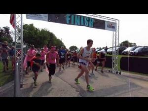5K Bacon Run -- 7-4-2015 -- 3 of 3
