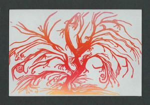 Wine & Art workshop Dec. 6