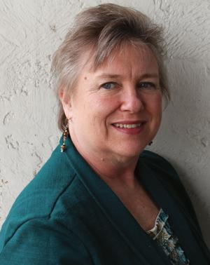 Terri Jozwiak