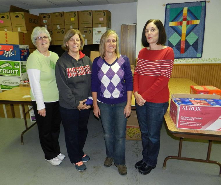 cottage grove food pantry meets vital needs in new economy