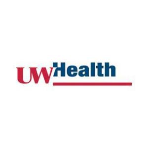 Sun Prairie native to head new UW Health-American Center ...