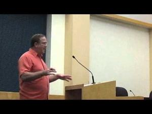 Sun Prairie Plan Commission meeting -- 9-9-2014 -- Ed Mentell Jr.