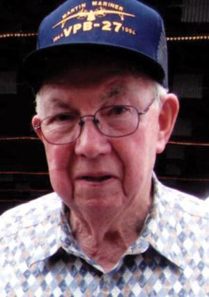 Robert Edward August Gundlach