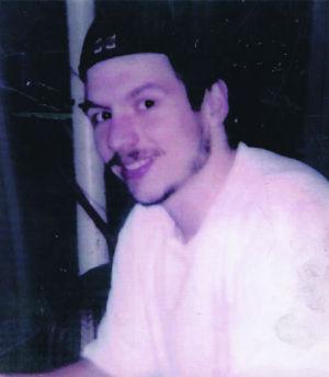 Dan Swanson, 25