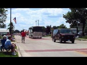 Flags of Freedom Parade 6-27-2015 -- 2 of 8