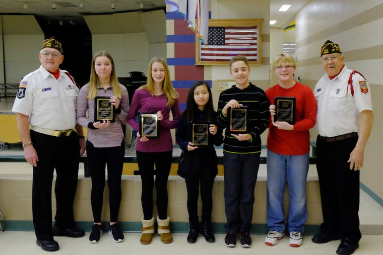 winning essays patriots pen 2016-2017 vfw post 6471 & district 1 patriots pen essay contest winner  commander bruce charbonneau and the vfw post 6471 officers are honored to .
