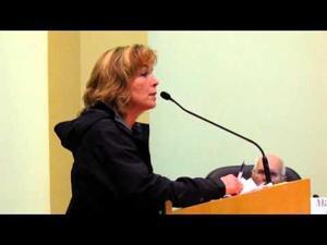 Menards proposed Sun Prairie development -- 2 of 5
