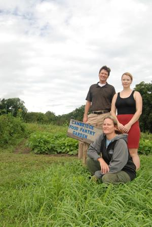 Rural School Collaborative