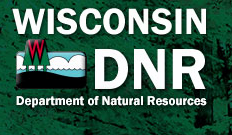 Wisconsin dnr to offer free ice fishing weekend the star for Wisconsin dnr fishing license online