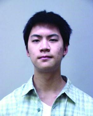 Meng-Ju Wu