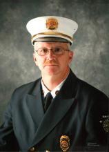 Seltzner OK'd as interim Sun Prairie fire chief