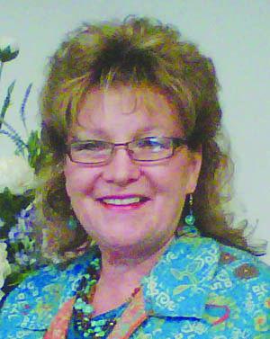 Nancy Elsing