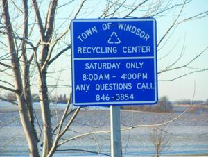 Windsor officials propose 2.26% tax increase