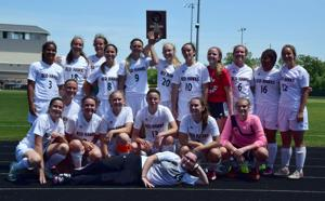 2016 MHS Girls Soccer Preview