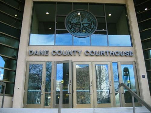 Dane County working to address racial juror imbalance