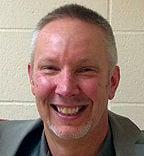 Principal Jeff Finstad