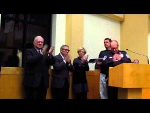 Sun Prairie City Council -- 1 of 3 -- 2-17-2015