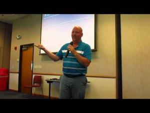Sun Prairie Business Park Meeting 6-17-2015 -- 3 of 4