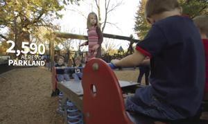 Community development video