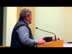 Menards proposed Sun Prairie development -- Tom O'Neil -- 1 of 5