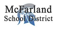 McFarland School District