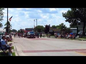 Flags of Freedom Parade 6-27-2015 -- 6 of 8