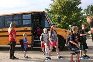 Lodi summer school numbers up